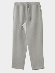 [KEnTe] Simple Long Pants(GRAY-M/L)