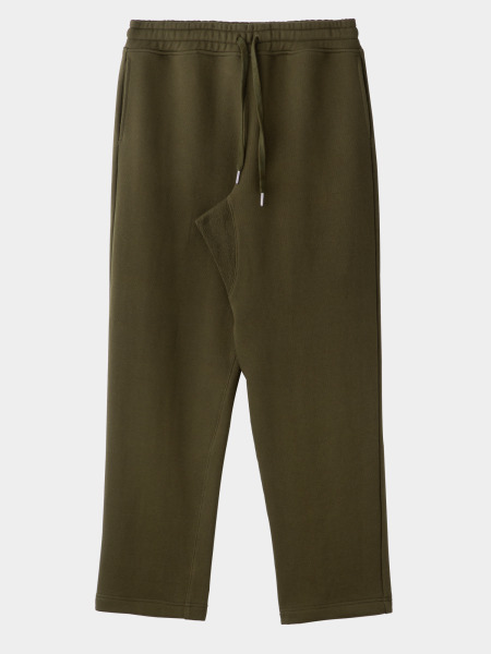 [KEnTe] Simple Long Pants(KHAKI-M/L)