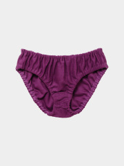 [KEnTe] Relax Shorts(PURPLE-S/M)