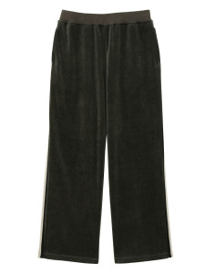 [KEnTe] Side Line Pants
